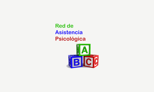 Logo Red Abc